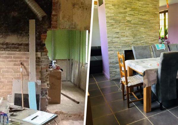 Renovation vieille maison avant apres ventana blog - Renovation maison avant apres ...