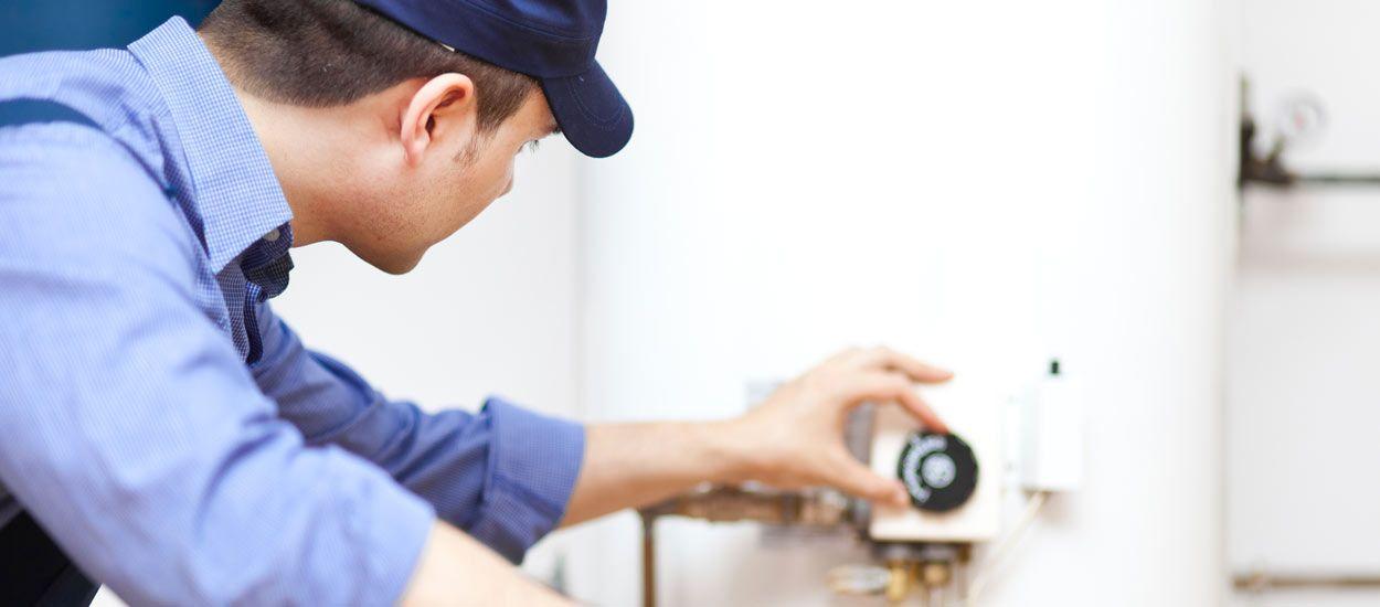6 solutions pour faire des économies sur votre facture de chauffage collectif