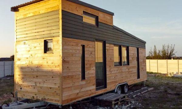 10 solutions efficaces pour ne pas se faire voler sa tiny house