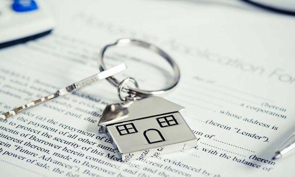 La loi Elan sur le logement a été adoptée, que va-t-elle changer pour vous ?