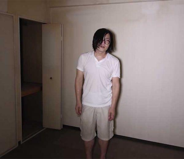Au Japon, ceux qui acceptent de vivre dans une maison hantée paient moins cher
