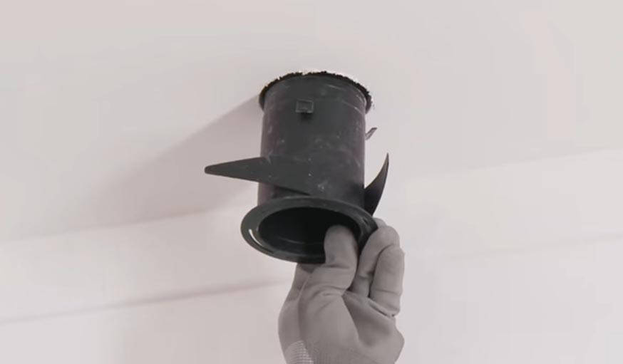 Installation Vmc Tuto Video Comment Poser Une Vmc Simple Flux