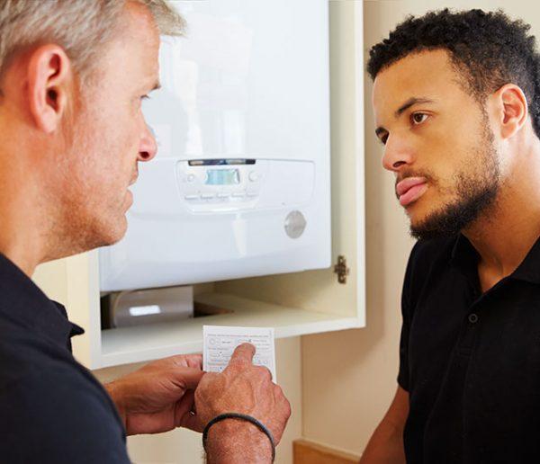 Comment choisir la bonne chaudière pour votre appartement ?