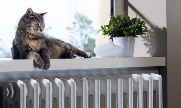 6 accessoires indispensables pour faire des économies de chauffage