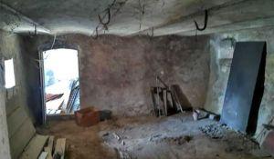 Avant / Après : Ils ont redonné tout son cachet à ce corps de ferme datant de 1730