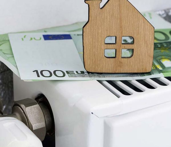 Hausse du fioul : le gouvernement annonce que le chèque énergie augmentera dès janvier