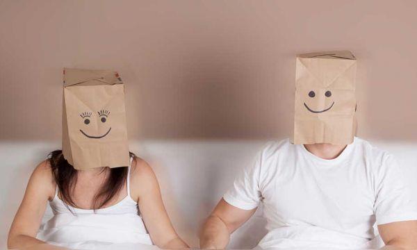 Comment négocier la déco quand on emménage en couple ?
