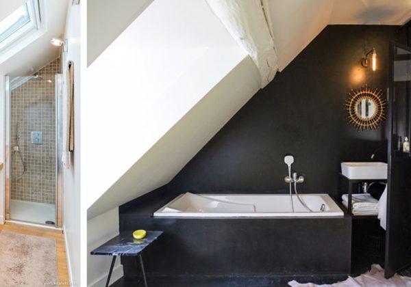 Déco et aménagement : 7 exemples pour votre salle de bains ...