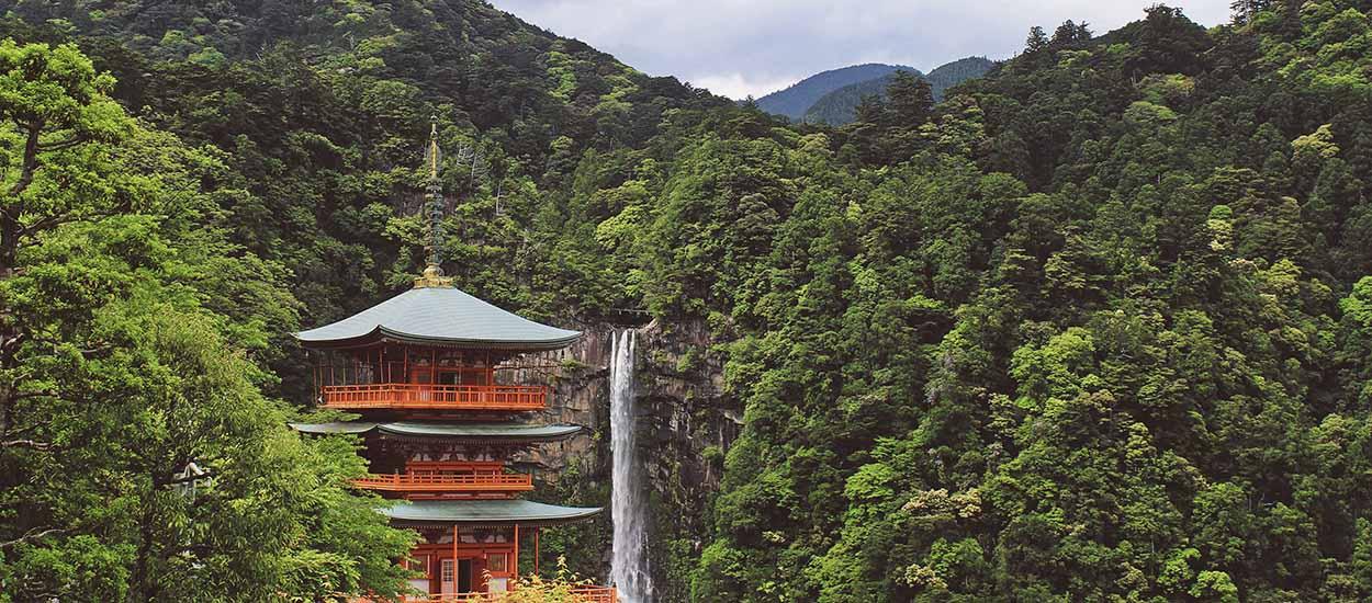 Au Japon, certaines maisons sont à vendre... 0 euro !