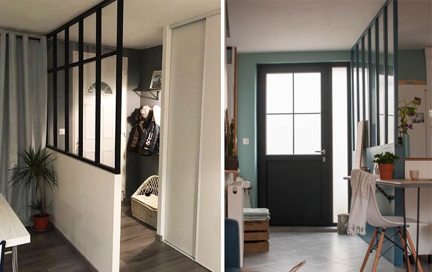 d coration inspirez vous de ces 8 id es pour am nager. Black Bedroom Furniture Sets. Home Design Ideas