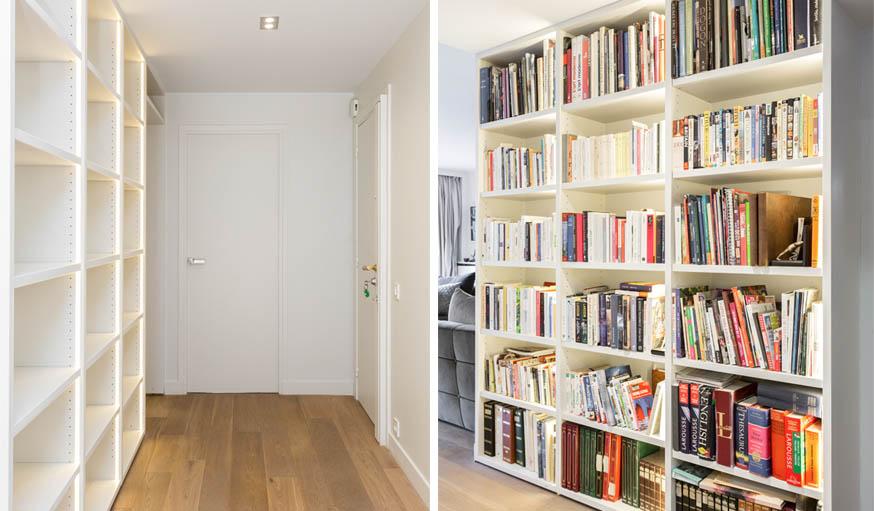 Décoration et rénovation : 7 inspirations pour aménager son ...