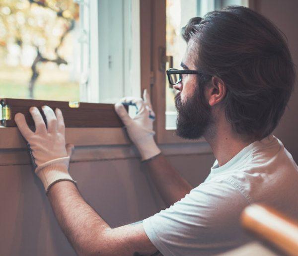 Le crédit d'impôt financera le remplacement des fenêtres et les chaudières gaz !