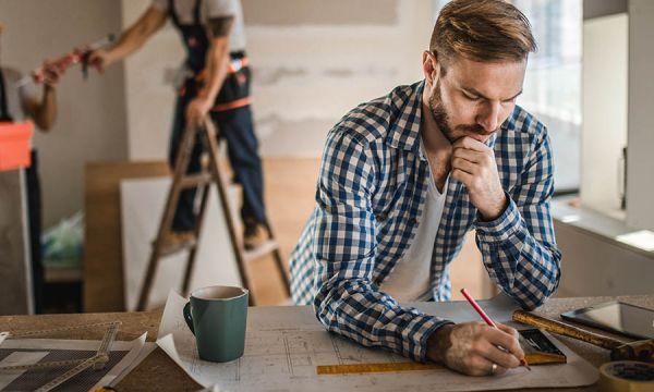 5 conseils à suivre pour éviter les mauvaises surprises quand on réalise des travaux
