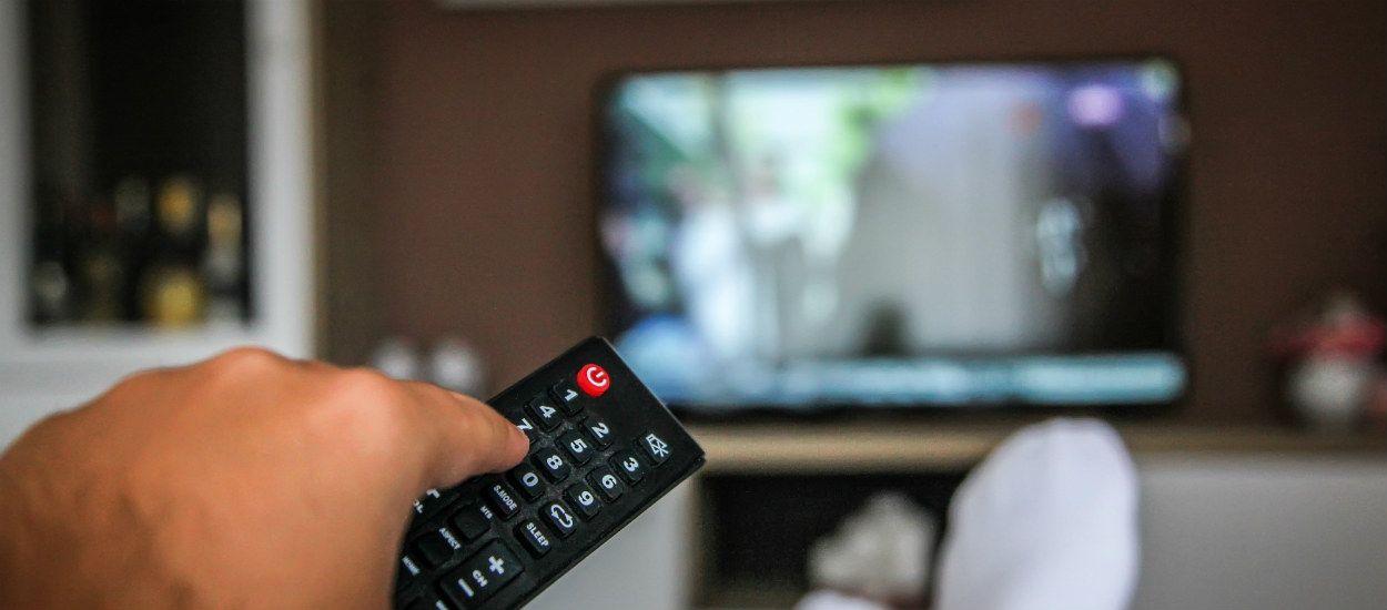 Votre télévision fonctionne mal depuis quelques jours ? On vous explique pourquoi !