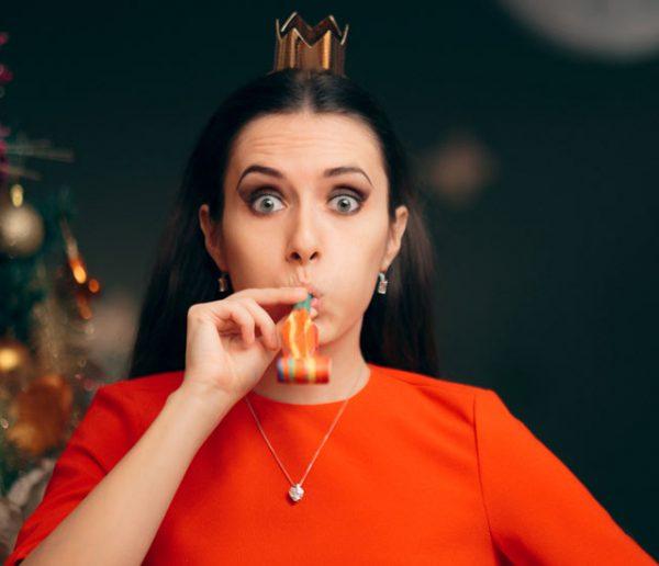 8 conseils super simples pour enfin devenir un hôte irréprochable !