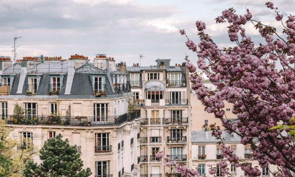 30 maires de France s'engagent pour l'encadrement des loyers : êtes-vous concerné ?