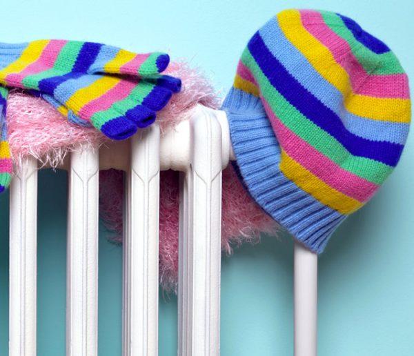 Faire sécher son linge sur un radiateur : bonne ou mauvaise idée ?