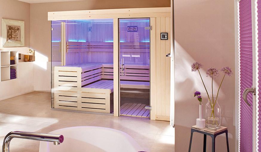 Sauna D Int 233 Rieur Comment Installer Un Sauna 233 Lectrique