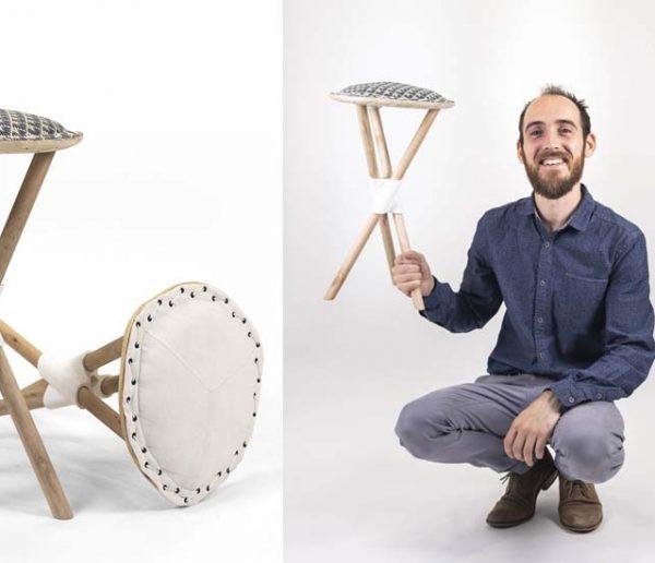Fabriquez vos propres meubles design en téléchargeant les plans gratuitement