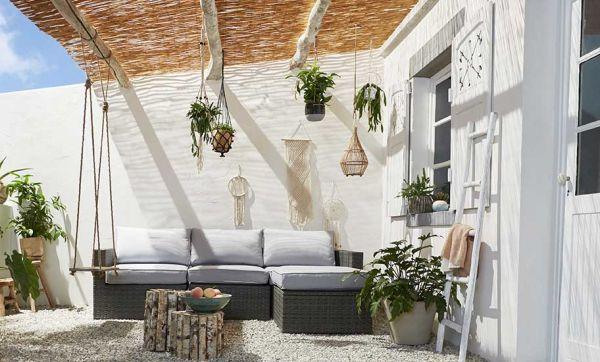 Conseils d'experts pour choisir le sol de sa terrasse et en profiter toute l'année