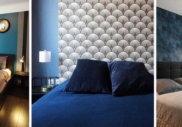 6 Idees Deco Pour Une Chambre Art Deco Par Une Pro