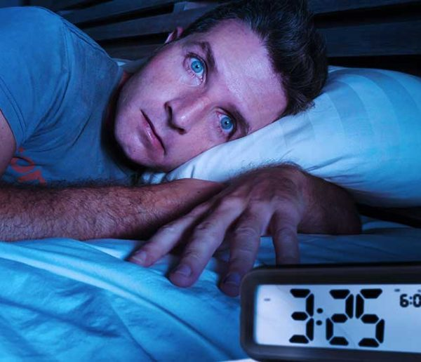 5 objets connectés pour mieux dormir passés au banc d'essai