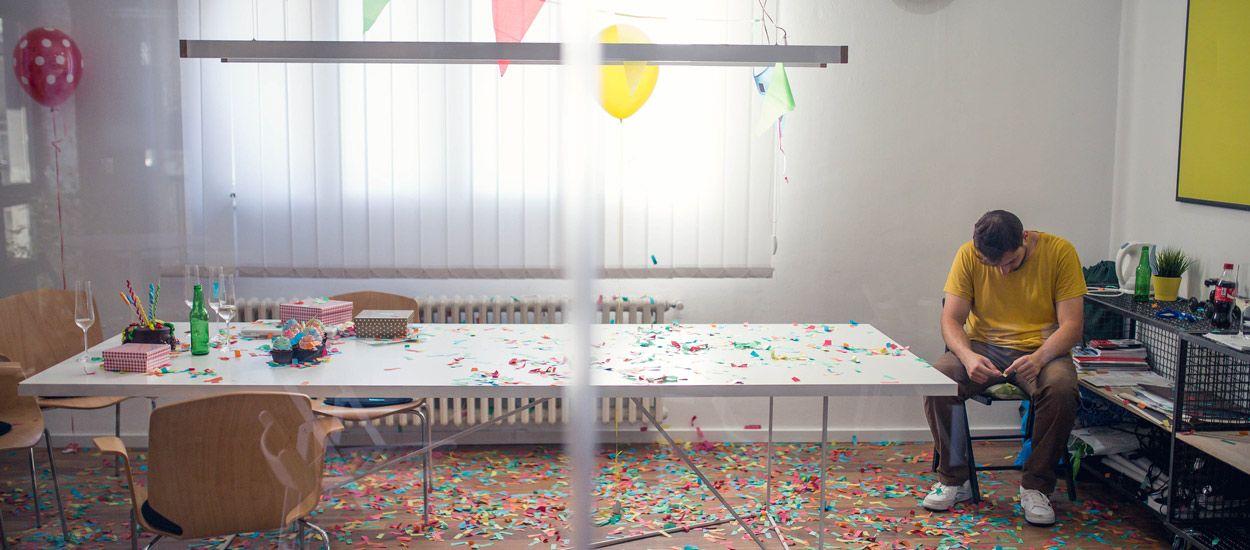 Conseils et astuces pour que votre ménage post-Nouvel An soit le plus rapide possible