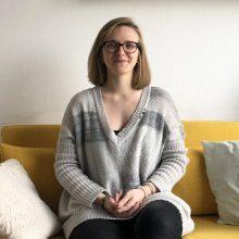 Claire, minimaliste et zéro déchet nous raconte sa vie de famille écolo