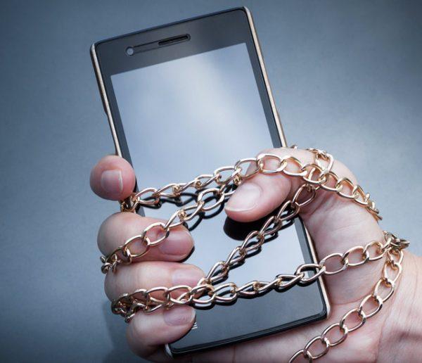 Nos 6 conseils indispensables pour réussir votre digital detox à la maison !