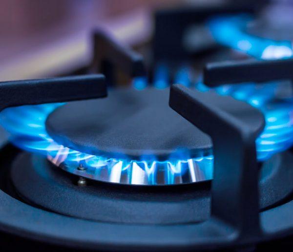 Comment bien réagir en cas de fuite de gaz chez vous ?