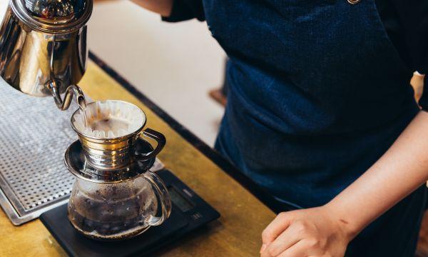 Comment faire du café chez soi de la manière la plus écolo possible ?