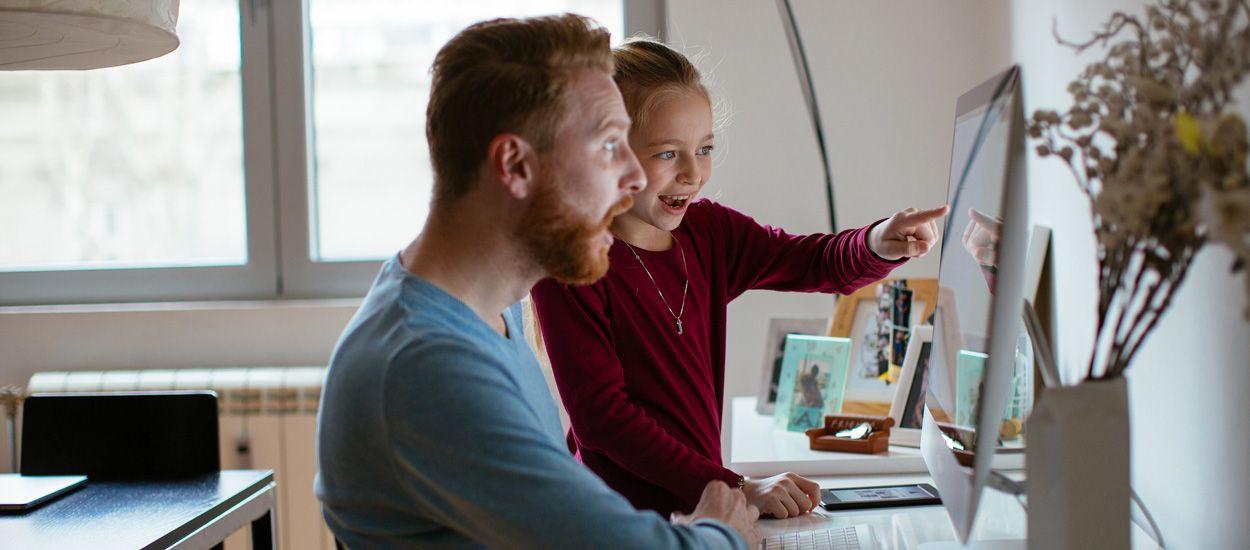 Télétravail : comment réussir à bien travailler chez soi ?