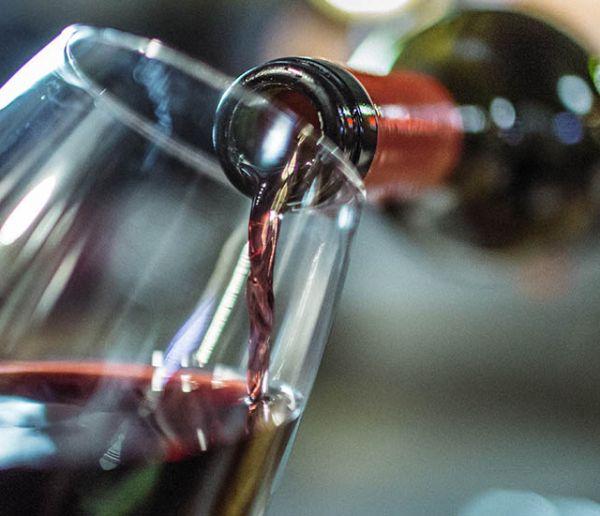 Comment installer une cave à vin électrique chez soi ?