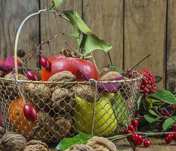 5 astuces écolo pour vous débarrasser enfin des moucherons à fruit de la cuisine