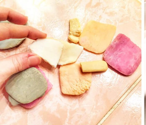 Zéro déchet : 7 astuces pour ne plus gaspiller vos restes de savon