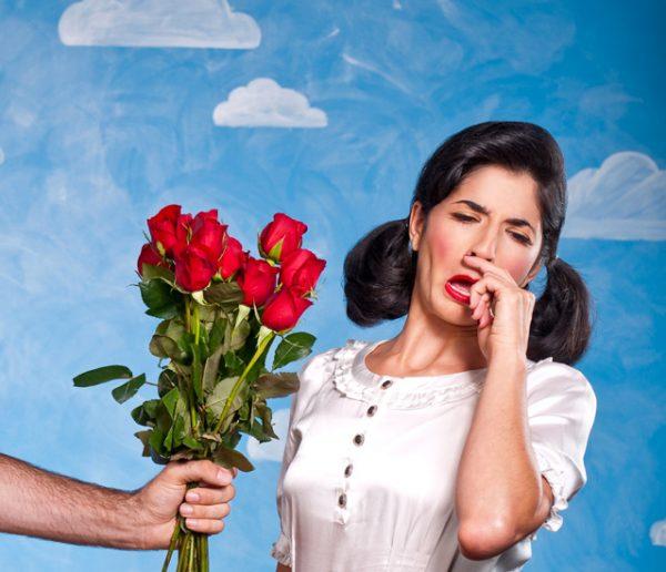 Jeunes couples : quelles affaires peut-on laisser chez l'autre sans être envahissant ?