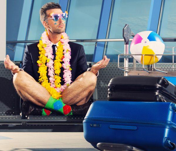 Conseils d'expat' pour trouver un logement à l'étranger sans vous faire arnaquer