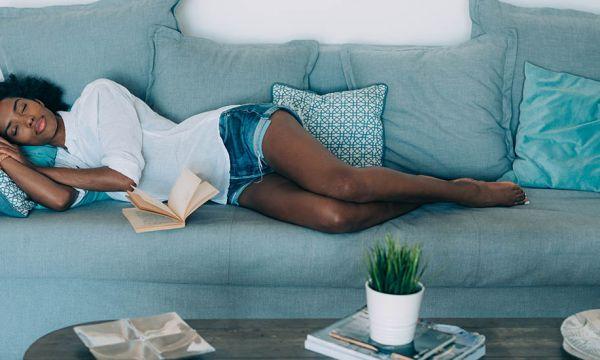 Un nouvel Airbnb permet de louer un appart le temps d'une sieste