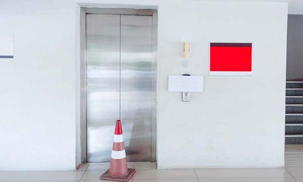 Ils vivent sans ascenseur pendant des semaines : comment lutter contre ce fléau ?