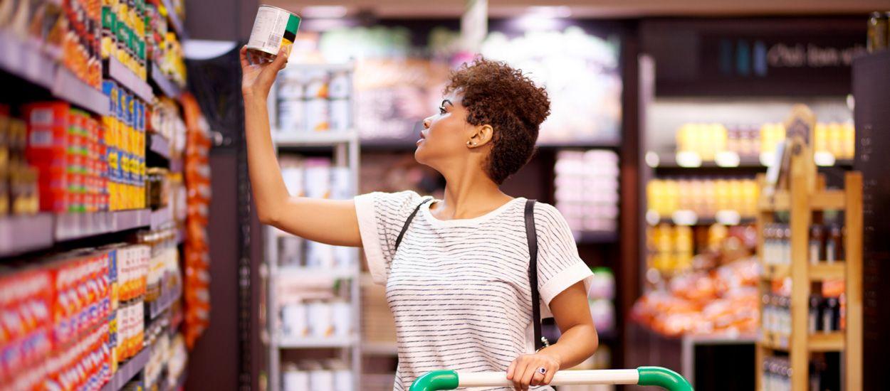 Quels sont les labels vraiment écolo pour vos produits du quotidien ? La réponse ici !