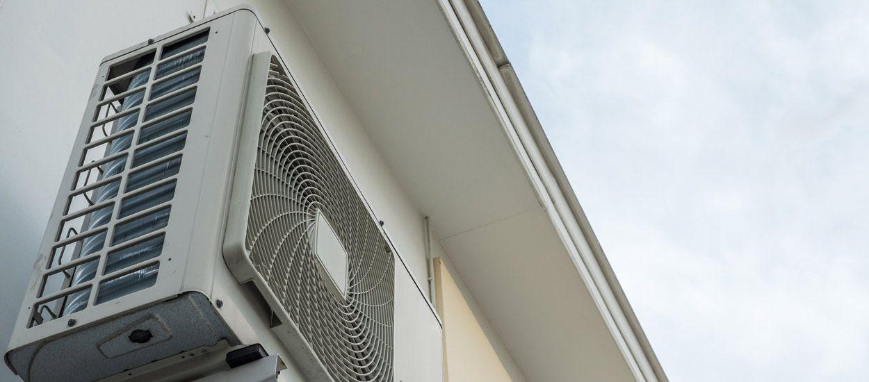 Les questions qu'il faut se poser avant d'installer une pompe à chaleur