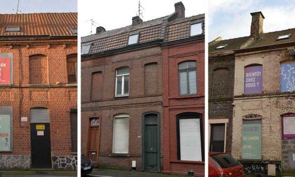 Acheter une maison à 1 euro, est-ce vraiment une bonne affaire ?