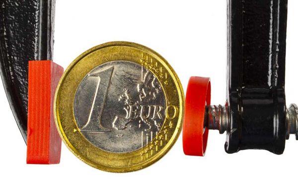 Comment bénéficier d'une pompe à chaleur à 1 euro ?