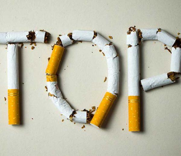 Tabagisme passif : que faire contre la fumée de cigarette de ses voisins ?