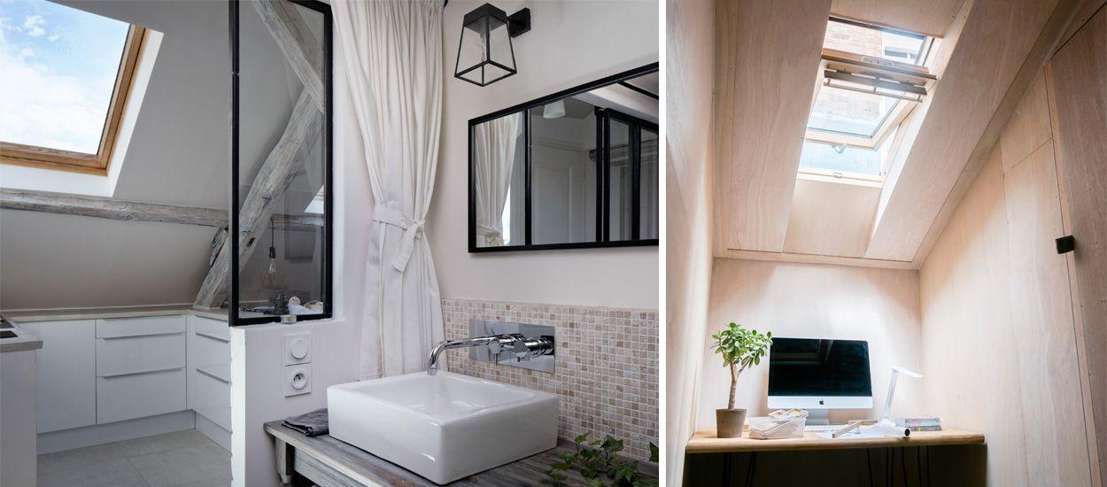 vasistas castorama excellent salle de bain frise rouge salles de bains archives louis with. Black Bedroom Furniture Sets. Home Design Ideas