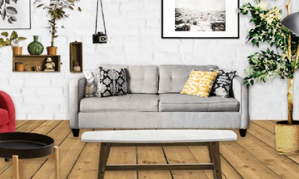 Vendez vos meubles plus facilement grâce à un vide-appart' sur Internet