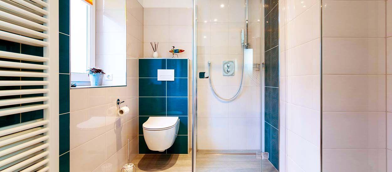 Le gouvernement annonce débloquer un milliard d'euros pour rénover les salles de bains