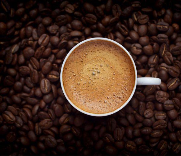Boire du café en capsules sans (trop) produire de déchets, c'est possible