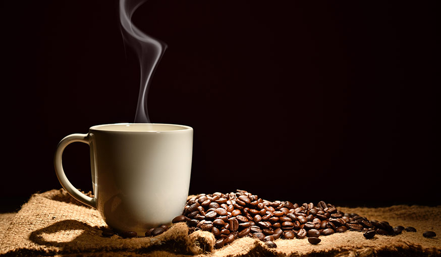 """Résultat de recherche d'images pour """"capsule nespresso dechet"""""""
