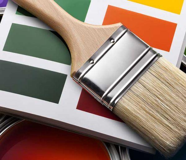 Cette étude révèle la couleur la plus relaxante : repeignez votre chambre !